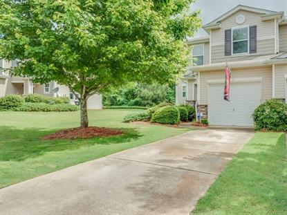 563 RENDEZVOUS Road Acworth, GA MLS# 6017766