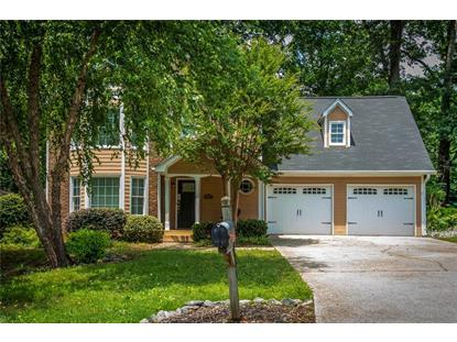2654 Ashley Drive S Marietta, GA MLS# 6019954
