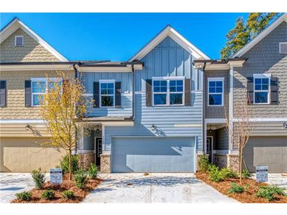 1329 Heights Park Drive SE Atlanta, GA MLS# 6020487