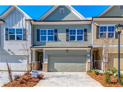 1337 Heights Park Drive SE Atlanta, GA MLS# 6020502