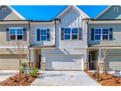 1341 Heights Park Drive SE Atlanta, GA MLS# 6020511