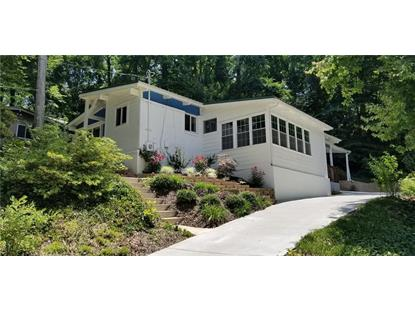 2632 Defoors Ferry Road NW Atlanta, GA MLS# 6020817