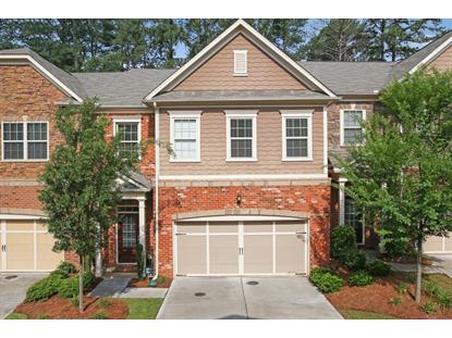 145 Barkley Lane Sandy Springs, GA MLS# 6020845