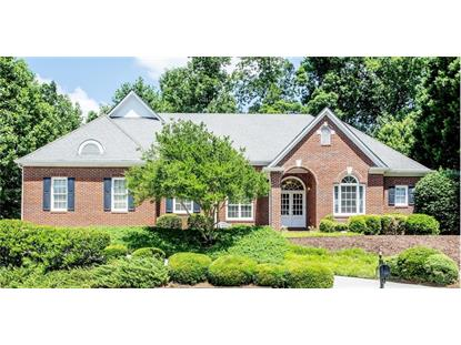 745 Spalding Heights Drive, Sandy Springs, GA