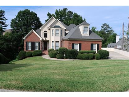 115 Olde Overlook Court SW Atlanta, GA MLS# 6022659