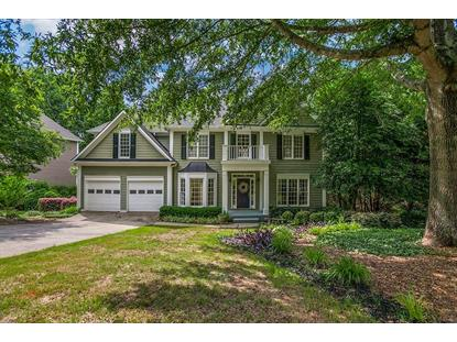 410 Eastbourne Way Johns Creek, GA MLS# 6023614