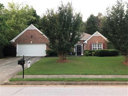 5162 Running Doe Drive Suwanee, GA MLS# 6025164