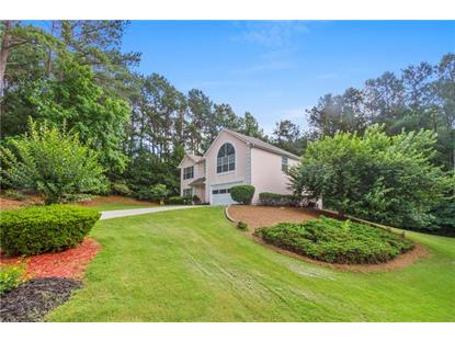 1797 Mossy Rock Cove, Lithonia, GA