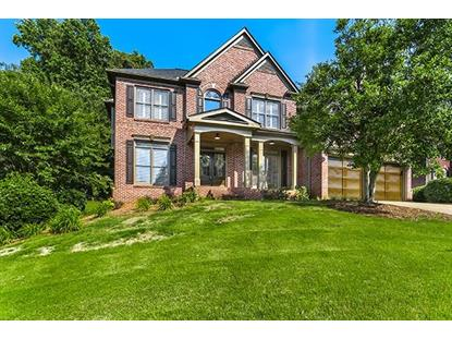 5320 Avonshire Lane, Cumming, GA