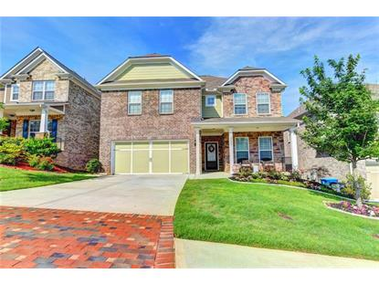 3536 Ashby Pond Lane, Duluth, GA