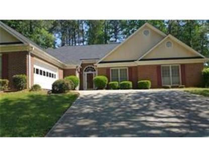 7408 Woodruff Way, Stone Mountain, GA