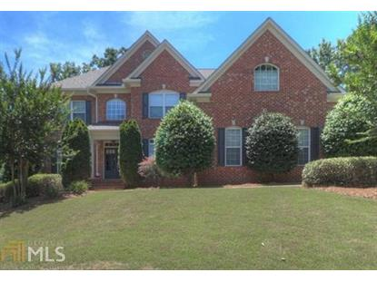 1208 Walker Court, McDonough, GA
