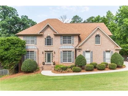 1521 Bent River Circle, McDonough, GA