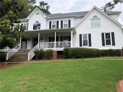 509 Chatfield Lane, Marietta, GA