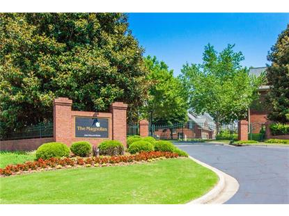7782 Georgetown Chase , Roswell, GA