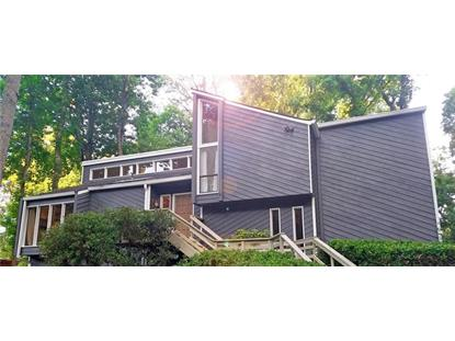 3148 Holly Mill Run , Marietta, GA