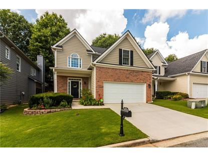 2839 Winter Rose Court, Dunwoody, GA