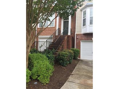 220 Balaban Circle, Woodstock, GA