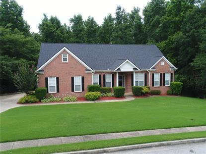 4295 Kings Cross Way, HOSCHTON, GA