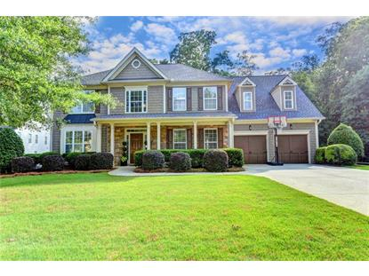 3165 Caney Creek Lane, Cumming, GA