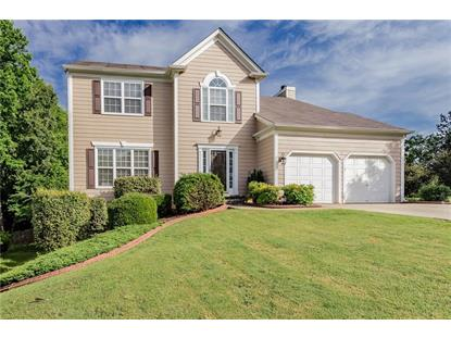 4333 Sugar Maple Chase NW, Acworth, GA