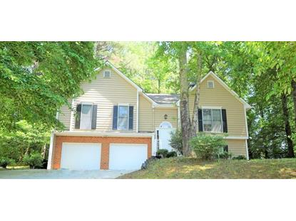 3130 RAMBLEWOOD Court, Powder Springs, GA