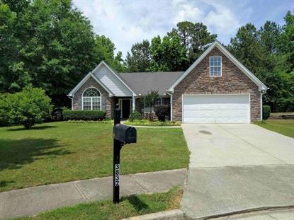 3832 Justin Heath Court, Buford, GA