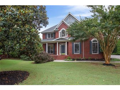 535 Waterford Drive, Cartersville, GA