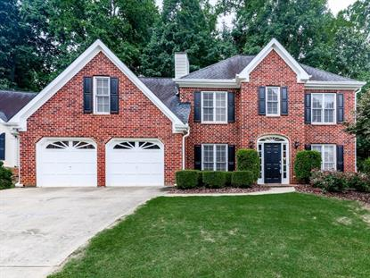 708 Walt Lane NE, Woodstock, GA