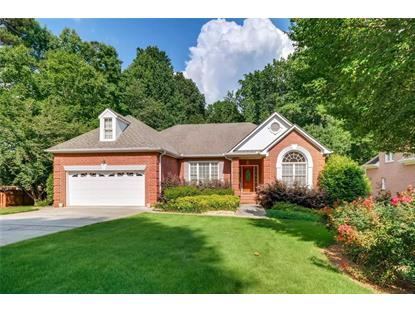6440 Indian Acres Trail, Tucker, GA