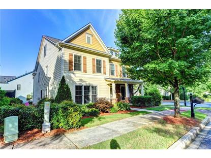756 Village Manor Place, Suwanee, GA