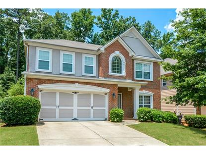 5985 Princeton Run Trail, Tucker, GA