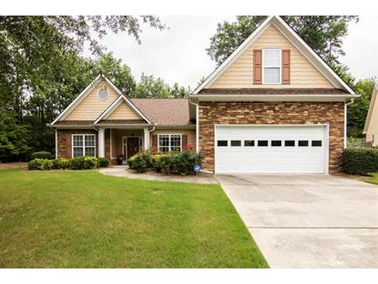 5065 Rolling Rock Drive, Sugar Hill, GA