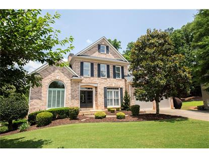 134 Ardsley Run, Canton, GA