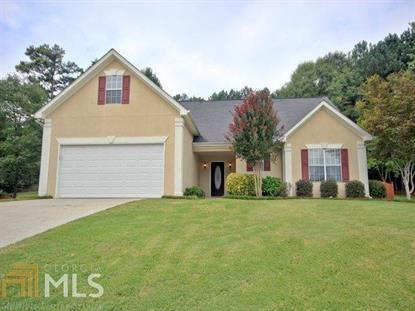 101 Dogwood Ridge, Hampton, GA