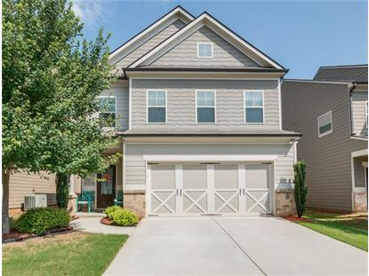 5076 Apple Grove Road, Buford, GA