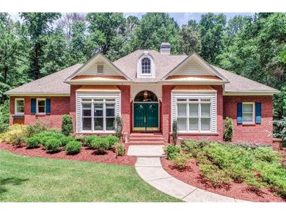 6041 Turner Hill Road Woodstock, GA MLS# 6033468