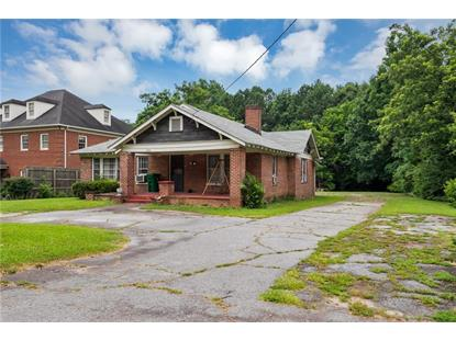 2310 Brockett Road Tucker, GA MLS# 6034982