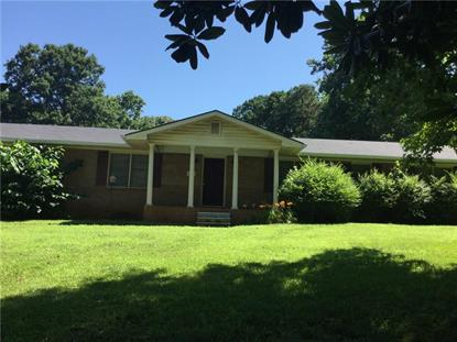 1566 Hurt Road SW Marietta, GA MLS# 6035381