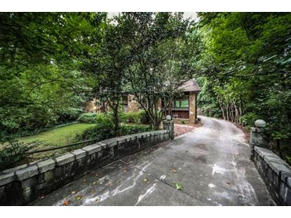 1175 Warrenhall Lane Atlanta, GA MLS# 6035778