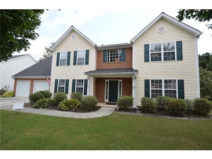 5435 Griggs Court Buford, GA MLS# 6035936