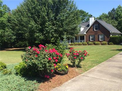 212 Avalon Way, McDonough, GA