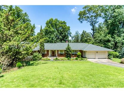 5080 Riverview Road Sandy Springs, GA MLS# 6036730
