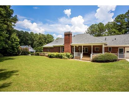 5565 Lilburn Stone Mountain Road, Stone Mountain, GA