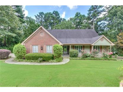 1760 Huntington Hill Trace Buford, GA MLS# 6038082