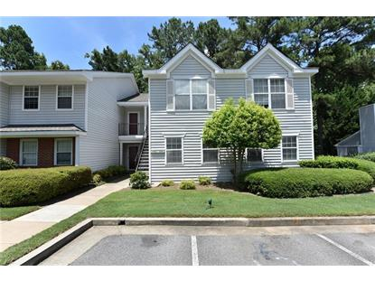 4097 Whitehall Way, Alpharetta, GA