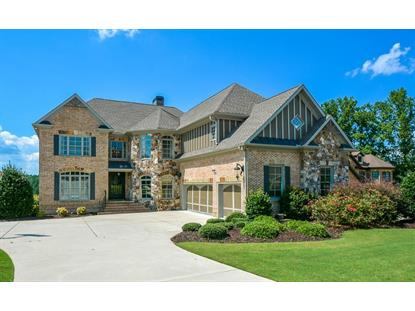 3123 Walkers Falls Way, Buford, GA