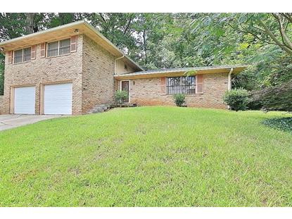 2061 Troutdale Drive, Decatur, GA
