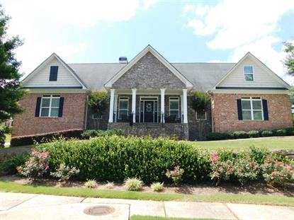 890 Windsor Creek Drive, Grayson, GA