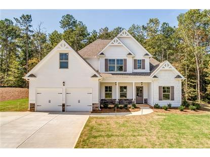 108 Spring Lake Trail, White, GA